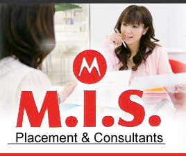 Employment Consultants in Pune, Maharashtra, India.
