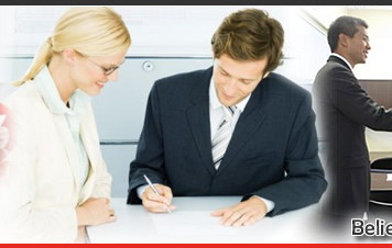 Employment Consultancy in Pune, Maharashtra, India
